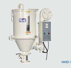 Hopper Dryer Phễu Sấy Huare